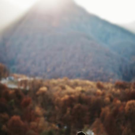 Свадебный фотограф Анастасия Ерёмина (Grits). Фотография от 10.03.2018
