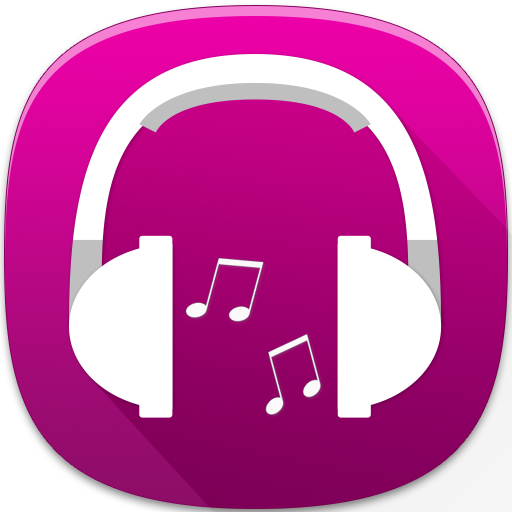 Remixapp for hearthis.at