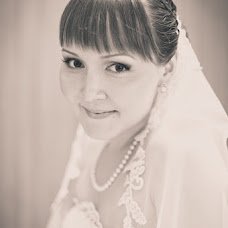 Wedding photographer Yuriy Tarasov (YTarasov). Photo of 09.04.2013