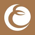 Executive Hotel Whistler icon
