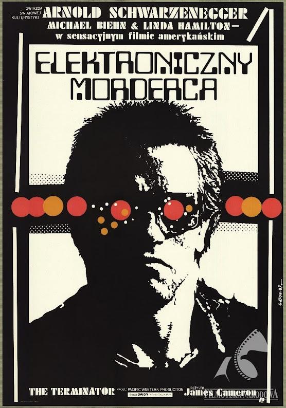 Polskie Plakaty Filmowe Lat 70 I 80 Strona 3 Z 3 Dama Gier