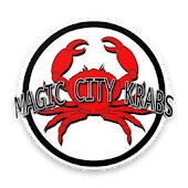 Magic City Krabs