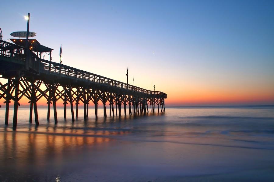 by Margie Troyer - Landscapes Sunsets & Sunrises (  )