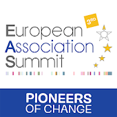 European Association Summit