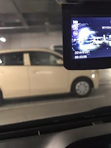 アクア NHP10 gグレード、初代AQUAのカスタム事例画像 じんじんさんの2019年01月20日11:24の投稿