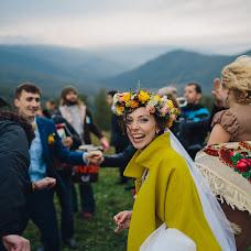 Hochzeitsfotograf Viktor Demin (victordyomin). Foto vom 29.01.2015