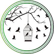 World Birds Store