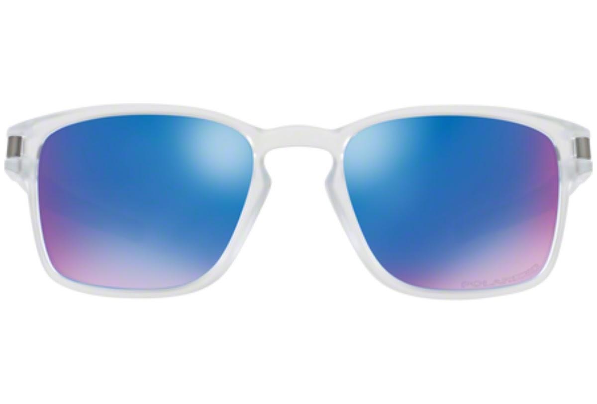 b77f69aa819c9 Buy OAKLEY 9353 5219 935306 Sunglasses