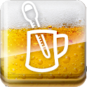 Beer Gravity Diary icon