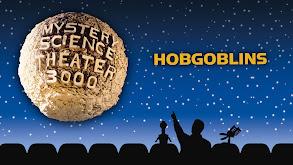 Hobgoblins thumbnail