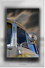 Foto: 2012 09 30 - P 176 E - im Sucher