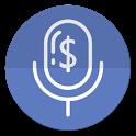 SayMoney Pro - Your finances icon