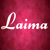 Laima - Health & Pregnancy App