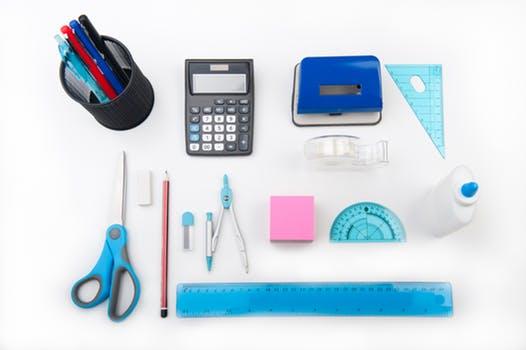 school tools.jpeg