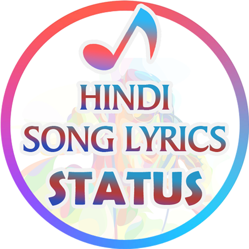 Hindi Song Lyrics Status Android APK Download Free By Pfree