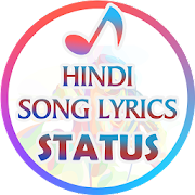 Download Download Hindi Song Lyrics Status Free for android