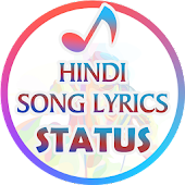Hindi Song Lyrics Status Android APK Download Free By Witroidapps