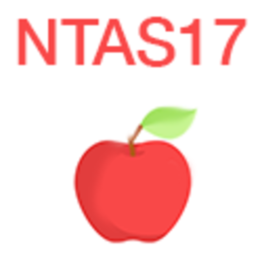 NTAS17