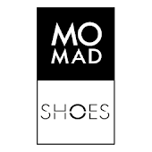 MOMAD SHOES MARZO 2016