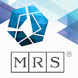 2017 MRS Fall Meeting icon