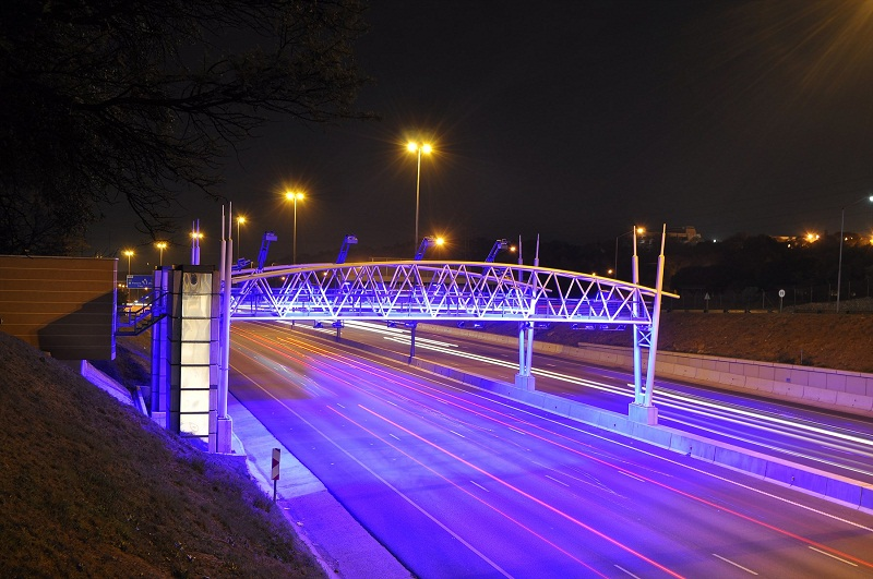 ANC in Gauteng disappointed Ramaphosa did not announce scrapping of e-tolls