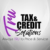 TRU TAX AND CREDIT SOLUTIONS