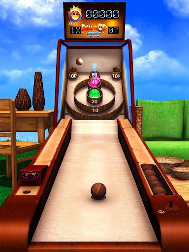 Ball-Hop Anniversary screenshot 7