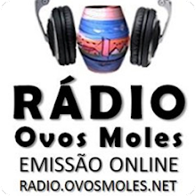 Rádio Ovos Moles Download on Windows
