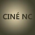 Ciné NC