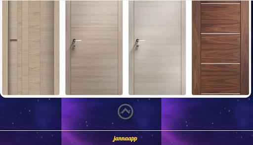 wooden door design 1.0 screenshots 8