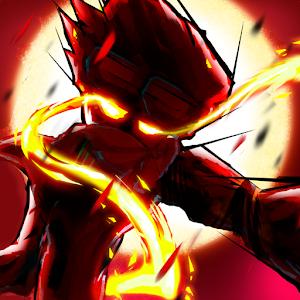 League of Stickman Zombie v1.1.1 APK