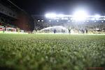 Sint-Truiden rouwt om oudste ex-speler en coronaslachtoffer Henri Lenaerts