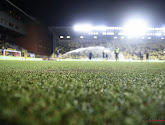 Anderlecht op het kunstgras van STVV: geen garantie voor succes