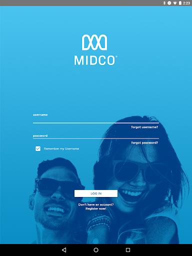 Midco My Account|玩娛樂App免費|玩APPs