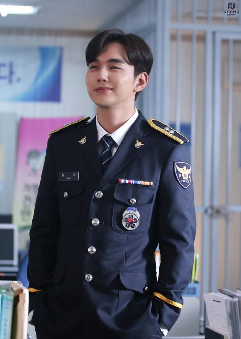 yoo seung la pierderea în greutate