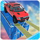 Extreme Race: Impossible Dream Car Racing (game)