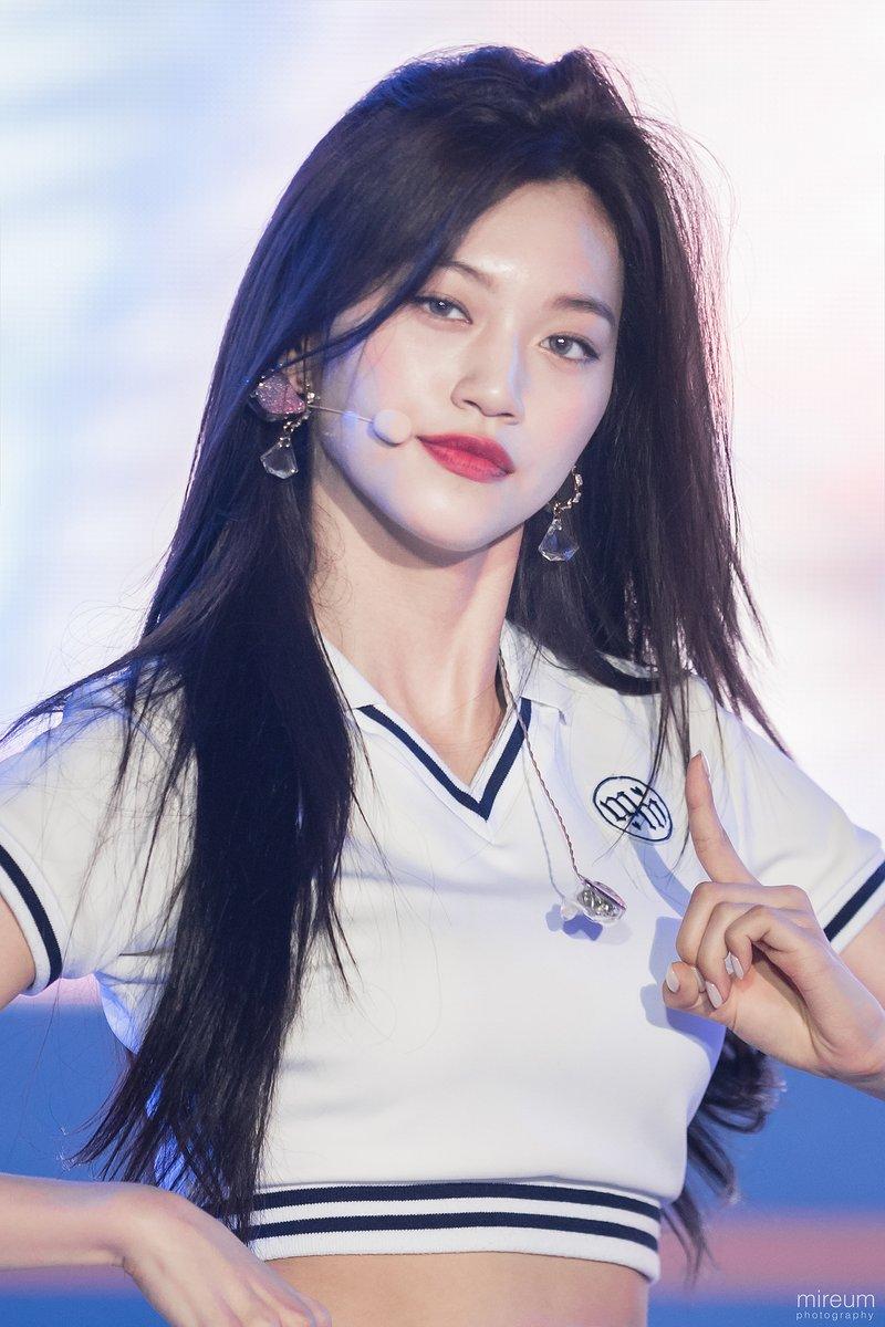 doyeon1