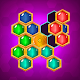 Hexa Free - Puzzle Game Download on Windows