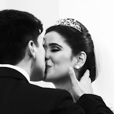 Wedding photographer Paulo Davino (PauloDavino). Photo of 29.03.2016