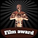 Film Award icon