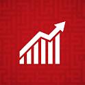 ADCB Securities icon