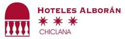 Hotel Alborán Chiclana | Web Oficial | Mejor Precio Online