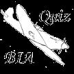 Quiz BIA APK