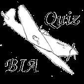 Quiz BIA