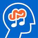 Play by Ear Pro icon