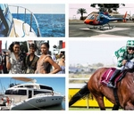 Durban July Travel Package : Roadtrippers Travel