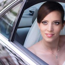 Wedding photographer Gabriel Darmon (darmon). Photo of 04.04.2016