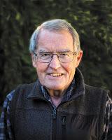 John Gordon Smith photo