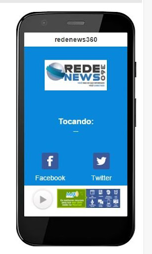 Rede News 360