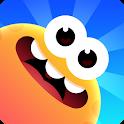 Bloop Go! icon